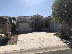 Photo of 16656 N 172nd Lane, Surprise, AZ 85388 (MLS # 5662043)
