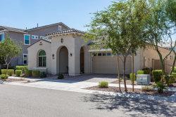 Photo of 10321 E Kinetic Drive, Mesa, AZ 85212 (MLS # 5662049)