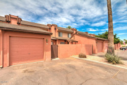 Photo of 2312 W Lindner Avenue, Unit 22, Mesa, AZ 85202 (MLS # 5662052)