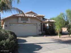 Photo of 3912 E Encinas Avenue, Gilbert, AZ 85234 (MLS # 5662054)