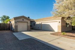 Photo of 3031 E Saint John Road, Phoenix, AZ 85032 (MLS # 5662056)