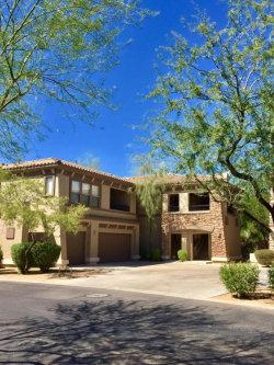 Photo of 19700 N 76th Street, Unit 2179, Scottsdale, AZ 85255 (MLS # 5662061)