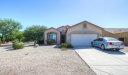 Photo of 3189 E Superior Road, San Tan Valley, AZ 85143 (MLS # 5662085)