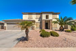 Photo of 3332 E Canyon Way, Chandler, AZ 85249 (MLS # 5662106)
