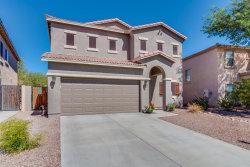 Photo of 3718 W Whitman Drive, Anthem, AZ 85086 (MLS # 5662119)