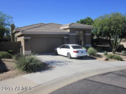 Photo of 11483 E Kora Way, Scottsdale, AZ 85255 (MLS # 5662139)