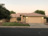 Photo of 2595 S Comanche Drive, Chandler, AZ 85286 (MLS # 5662140)