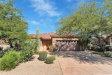 Photo of 9472 E Whitewing Drive, Scottsdale, AZ 85262 (MLS # 5662157)