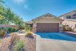 Photo of 7832 S Peppertree Drive, Gilbert, AZ 85298 (MLS # 5662182)