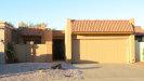 Photo of 5623 S Wilson Street, Tempe, AZ 85283 (MLS # 5662184)