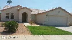 Photo of 16227 W Washington Street, Goodyear, AZ 85338 (MLS # 5662199)