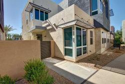 Photo of 9001 E San Victor Drive, Unit 2010, Scottsdale, AZ 85258 (MLS # 5662230)