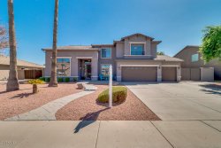 Photo of 2745 E Carla Vista Drive, Gilbert, AZ 85295 (MLS # 5662241)