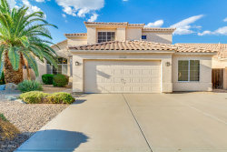 Photo of 6168 W Megan Street, Chandler, AZ 85226 (MLS # 5662272)