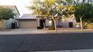 Photo of 1710 E Harwell Road, Phoenix, AZ 85042 (MLS # 5662274)