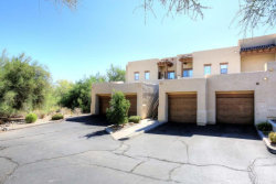 Photo of 16308 E Arrow Drive, Unit 212, Fountain Hills, AZ 85268 (MLS # 5662281)