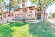 Photo of 5757 W Eugie Avenue, Unit 2125, Glendale, AZ 85304 (MLS # 5662298)