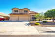 Photo of 4433 E Desert Sands Drive, Chandler, AZ 85249 (MLS # 5662306)