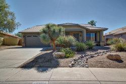 Photo of 11304 S Palomino Lane, Goodyear, AZ 85338 (MLS # 5662322)