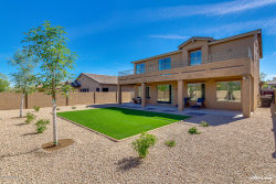Photo of 12556 W Chucks Avenue, Peoria, AZ 85383 (MLS # 5662348)