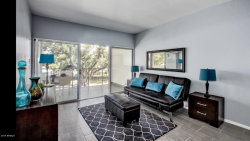 Photo of 6125 E Indian School Road, Unit 247, Scottsdale, AZ 85251 (MLS # 5662380)