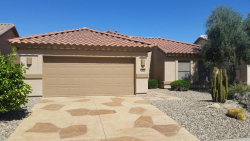 Photo of 15852 W Earll Drive, Goodyear, AZ 85395 (MLS # 5662386)
