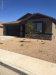 Photo of 1860 E Pilgram Street, Casa Grande, AZ 85122 (MLS # 5662421)