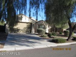 Photo of 4222 S Fireside Court, Gilbert, AZ 85297 (MLS # 5662432)