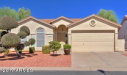 Photo of 1920 E Winged Foot Drive, Chandler, AZ 85249 (MLS # 5662450)