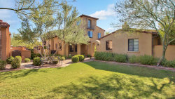 Photo of 18650 N Thompson Peak Parkway, Unit 1014, Scottsdale, AZ 85255 (MLS # 5662485)