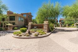 Photo of 14450 N Thompson Peak Parkway, Unit 130, Scottsdale, AZ 85260 (MLS # 5662490)