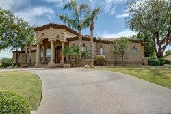 Photo of 4931 N Valley Glen, Litchfield Park, AZ 85340 (MLS # 5662528)