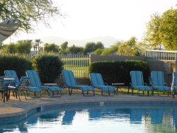 Photo of 13728 W Cypress Street, Goodyear, AZ 85395 (MLS # 5662537)