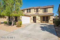 Photo of 45580 W Starlight Drive, Maricopa, AZ 85139 (MLS # 5662591)
