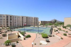 Photo of 7930 E Camelback Road, Unit 311, Scottsdale, AZ 85251 (MLS # 5662665)