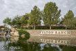 Photo of 4777 S Fulton Ranch Boulevard, Unit 2029, Chandler, AZ 85248 (MLS # 5662676)