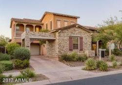 Photo of 9370 E Horseshoe Bend Drive, Scottsdale, AZ 85255 (MLS # 5662692)
