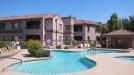 Photo of 9455 E Raintree Drive, Unit 1031, Scottsdale, AZ 85260 (MLS # 5662702)