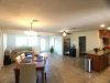 Photo of 480 W Harrison Street, Chandler, AZ 85225 (MLS # 5662740)