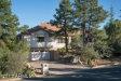 Photo of 1465 Village Trail, Prescott, AZ 86303 (MLS # 5662755)