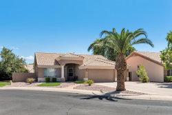 Photo of 507 S Catalina Street, Gilbert, AZ 85233 (MLS # 5662768)