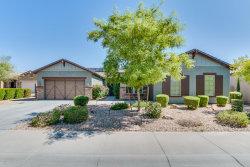 Photo of 2463 N 160th Avenue, Goodyear, AZ 85395 (MLS # 5662797)