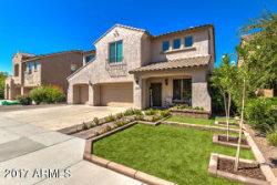 Photo of 8632 N White Tanks Vista Court, Waddell, AZ 85355 (MLS # 5662799)