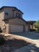 Photo of 4529 W Judson Drive, Anthem, AZ 85087 (MLS # 5662856)