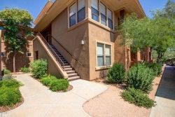 Photo of 20100 N 78th Place, Unit 2062, Scottsdale, AZ 85255 (MLS # 5662869)