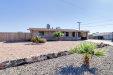 Photo of 11401 W Missouri Avenue, Youngtown, AZ 85363 (MLS # 5662890)