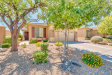 Photo of 18139 W Eva Street, Waddell, AZ 85355 (MLS # 5662926)