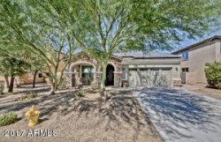 Photo of 15188 W Westview Drive, Goodyear, AZ 85395 (MLS # 5662928)
