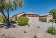 Photo of 1344 W Roosevelt Avenue, Coolidge, AZ 85128 (MLS # 5662966)