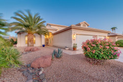Photo of 3981 N 155th Avenue, Goodyear, AZ 85395 (MLS # 5663011)